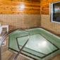 Comfort Suites Anchorage International Airport - Anchorage, AK