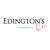 Edington's Etc.