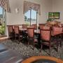 Best Western Ingram Park Inn