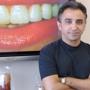 Unicare Dental