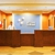 Holiday Inn Express & Suites San Antonio Se By At&t Center