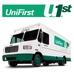 Unifirst Uniforms - San Francisco