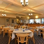 BEST WESTERN Riverfront Hotel