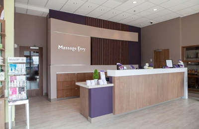 Massage Envy Spa - Upper East Side - Sutton Place - New York, NY