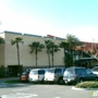 AMC Palm Promenade 24