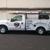 Asap graffiti removal and pressure washing LLC