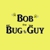 Bob The Bug Guy