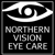 Northern, Vision Eye Care MD