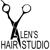 Alen's Hair Studio