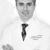 Oral & Maxillofacial Surgery of New York