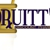 Pruitts Discount Pharmacy, LLC