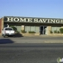 Home Savings & Loan Association of Oklahoma