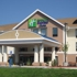 Holiday Inn Express & Suites WESTFIELD
