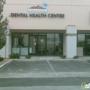 Centennial Hill Dental Health