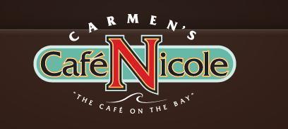 Nicole S Cafe Plymouth Ma