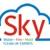 Sky Disaster Restoration