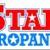 Star Propane Inc