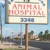 Cheyenne Tonopah Animal Hospital