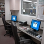 Happy Tails Veterinary Emergency Clinic - Greensboro, NC
