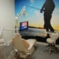 Royal Oaks Smiles Dental Group and Orthodontics - Houston, TX