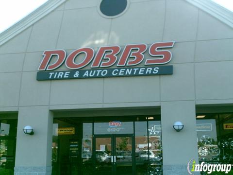 Dobbs Tire Amp Auto Center 18 Mid Rivers Saint Peters Mo