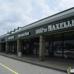 Parmatown Mall & Plaza