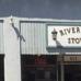 River City Stoves