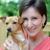 Cherokee Animal Hospital: Dr Chris Bryant