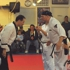 American Karate & Self Defense