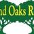 Grand Oaks Realty