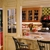 Linda L. Floyd Inc Interior Design
