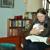 Heartland Midwifery
