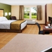 Extended Stay America Phoenix - Deer Valley