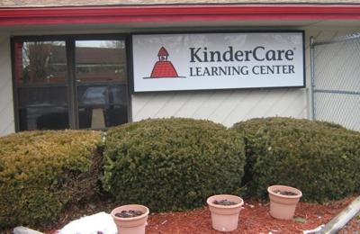 Devonshire KinderCare - Champaign, IL