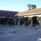 Borel Hair Care - San Mateo, CA