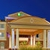 Holiday Inn Express & Suites FOLEY - N GULF SHORES