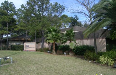 Orlando Plastic Surgery Center - Orlando, FL