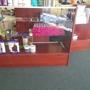 Julia's Hair Salon & Beauty Supply - Anchorage, AK