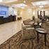 Holiday Inn Express & Suites OKLAHOMA CITY NW-QUAIL SPRINGS