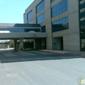 Ut Medicine San Antonio Christus Santa Rosa Medical Center - San Antonio, TX