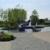 Beninati Pool and Spa Inc.