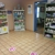 East Poplarville Veterinary Clinic P A