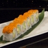 Miyako Sushi & Steakhouse