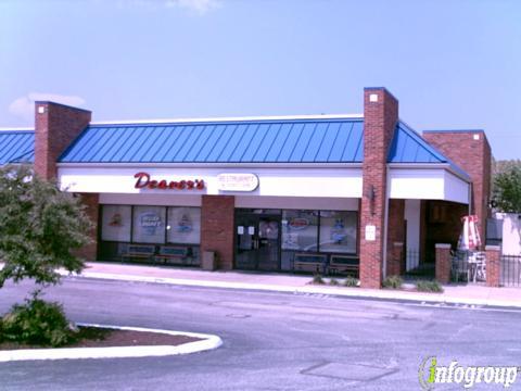 Deaver's Restaurant & Sports Bar, Florissant MO
