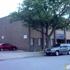 Northwestern College (Main)