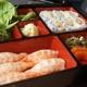 Sushi-Teq