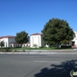 Orchar City Banquet Hall - Campbell, CA
