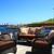 Dockside Boat & Bed