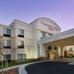 SpringHill Suites Alexandria