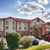 Best Western Penn-Ohio Inn & Suites